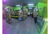 Joint Grow - Head Shop Monti Tiburtini
